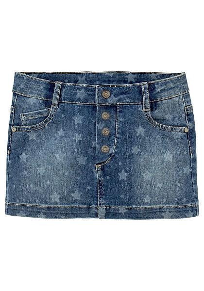 Arizona Džínová sukně, pro dívky