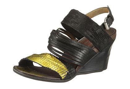 Sandále, A.S.98