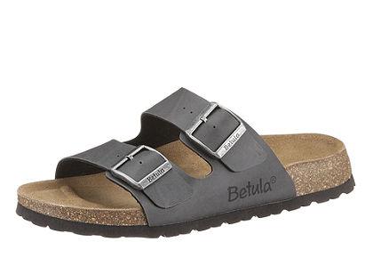 Papucs, Betula®, »Boogie«
