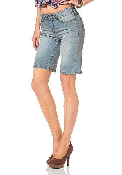 Arizona 5-kapesní džíny