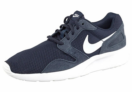 Nike Kaishi Tenisky