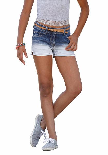 Arizona Lányka rövidnadrág
