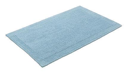 Kúpeľňová predložka , »Organic Cotton«