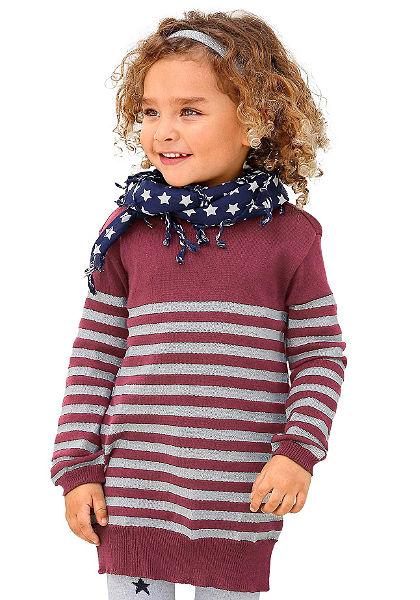 Kidoki lányka pulóver