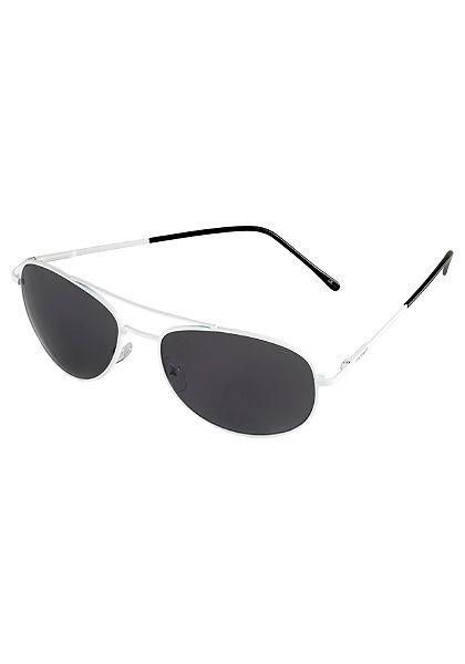 Gin Tonic Slnečné okuliare