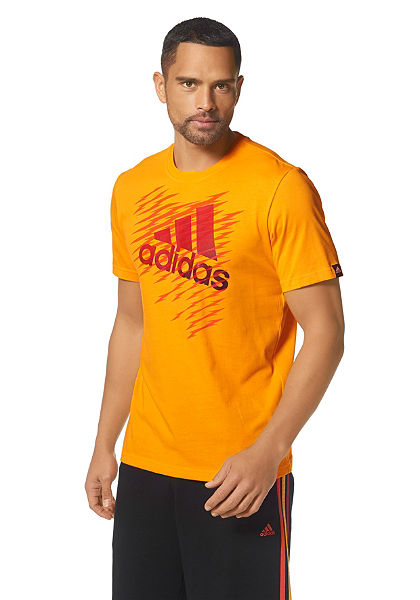 adidas Performance Tričko