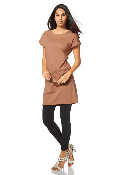 Chillytime dzsörzé ruha