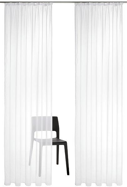Záclona, my Home, »Xanten«