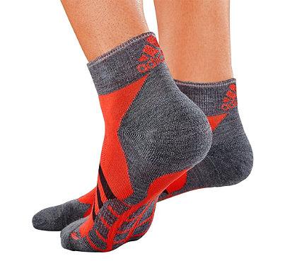 adidas Performance Športové ponožky