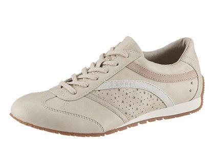 Fűzős cipő, Esprit