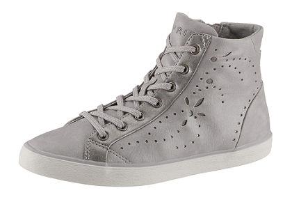 Topánky, Esprit