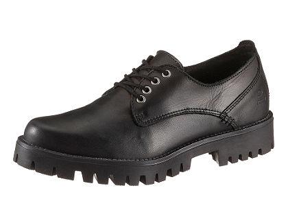 Fűzős cipő, Bullboxer