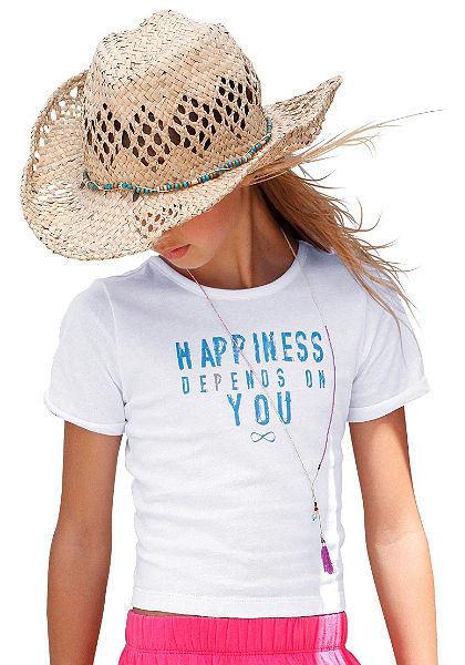 Arizona Tričko, pre dievčatá