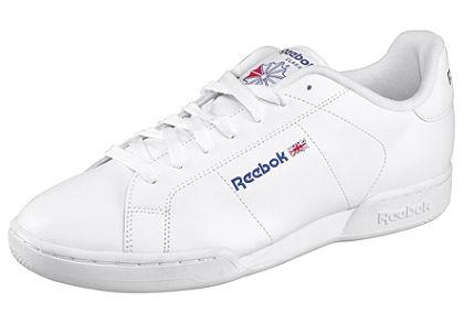 Reebok NPC II tornacipő