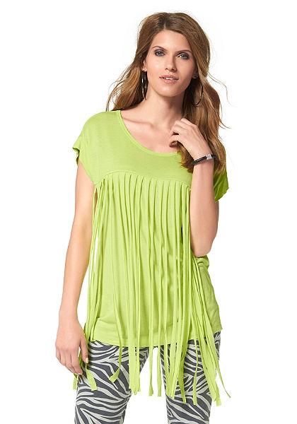 Aniston póló