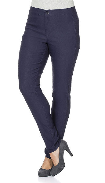 Sheego Casual Jeggings