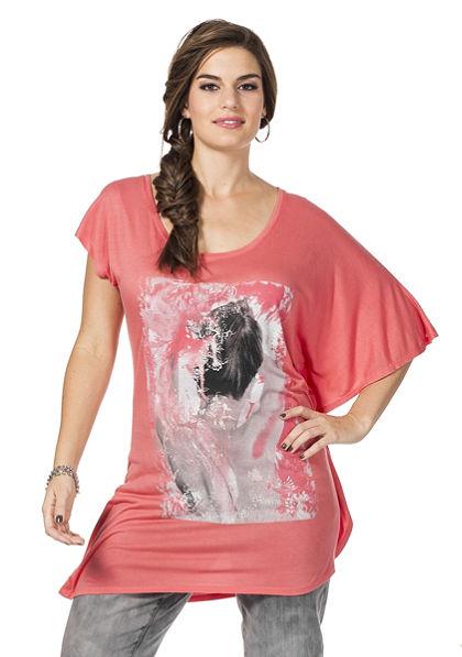 sheego Trend póló