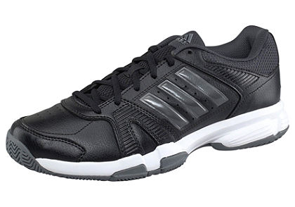 adidas Performance Barracks F1 Tenisky