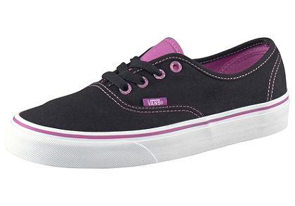 Vans Authentic Edzőcipő