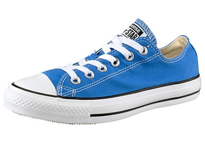Converse Chuck Taylor AS Core Ox sportcipő