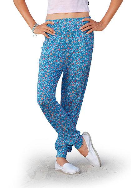 Arizona Pumpkové kalhoty, pro dívky