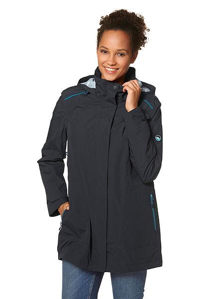 Polarino Nepromokavý kabát