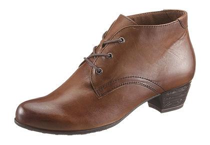 Tamaris Členkové topánky