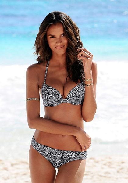 Bikini nadrág