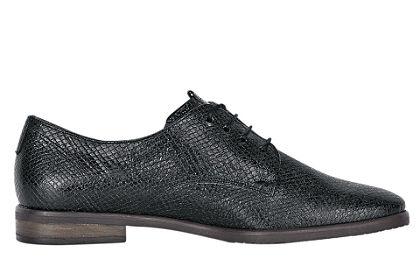 Fűzős cipő , GABOR