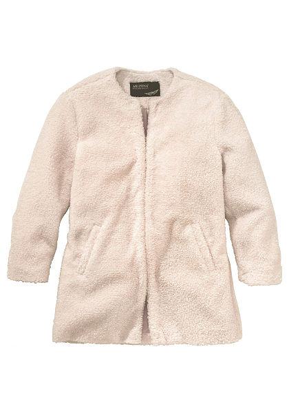 Arizona Kabát, pro dívky