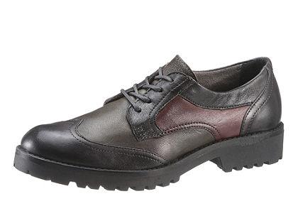 Arizona Šněrovací boty