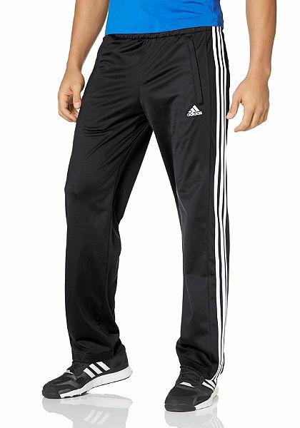 adidas Performance Športové nohavice