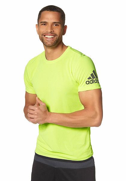 adidas Performance  funkcionális póló