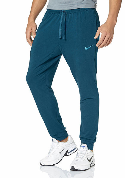 Nike Joggingové kalhoty