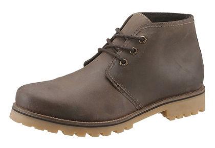 Grey Connection fűzős cipő