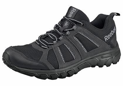 Reebok DMX Ride Comfort Sportovní obuv