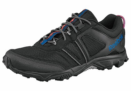 Reebok Gyaloglócipő