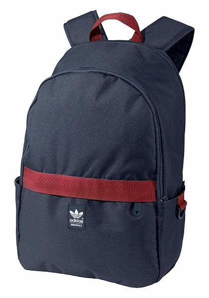 adidas Originals BACKPACK ESS szabadidő hátizsák