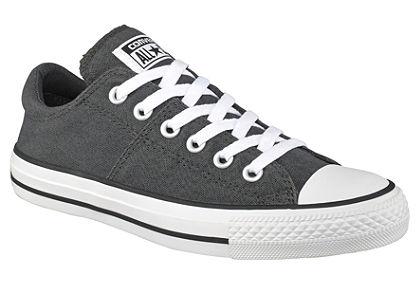 Converse Madison tornacipő