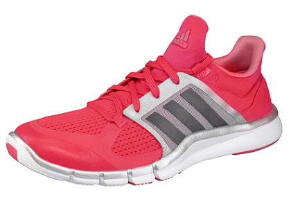 adidas Performance Športová obuv