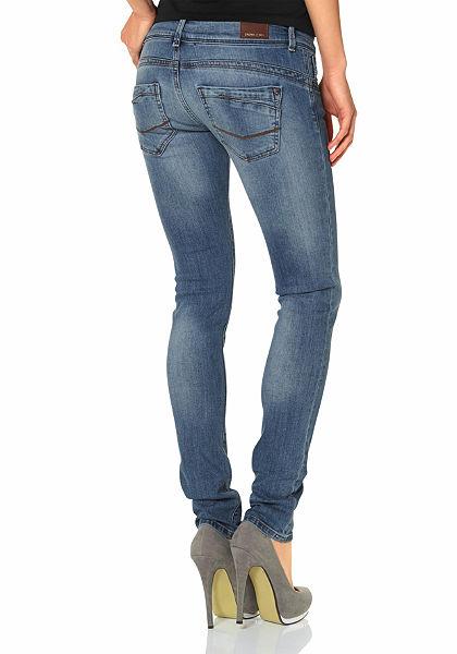 Cross Jeans® 5 zsebes farmer »Melissa«