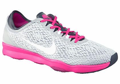 Nike Zoom Fit Wmns Tenisky