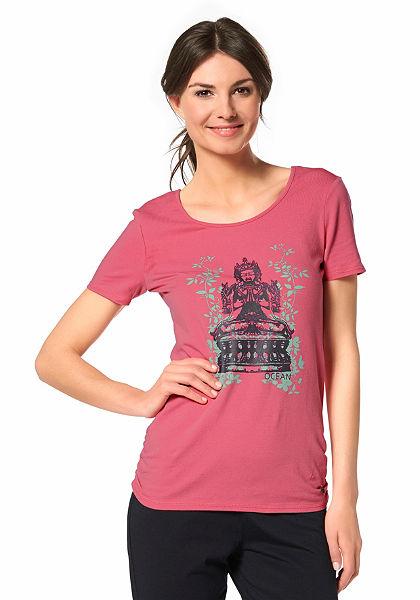 Ocean Sportswear Sportovní tričko