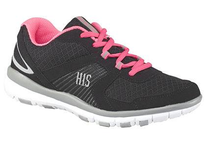 H.I.S Sportovní obuv