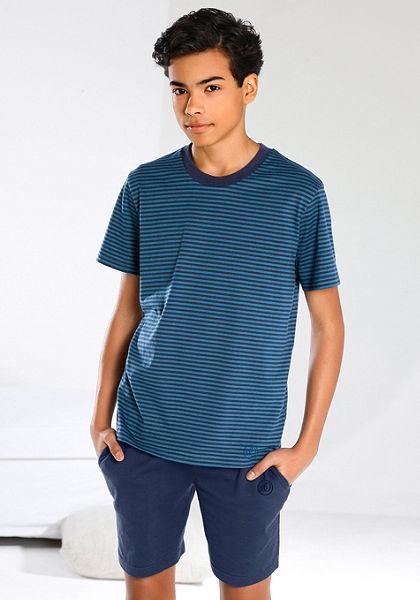 s.Oliver pizsama, rövid