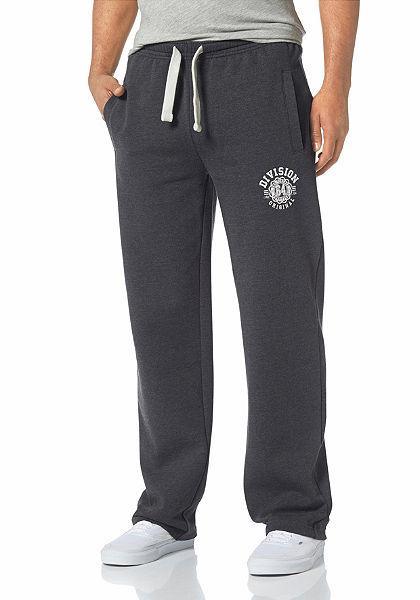 Grey Connection Sportovní kalhoty