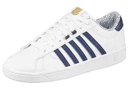K-Swiss edzőcipő