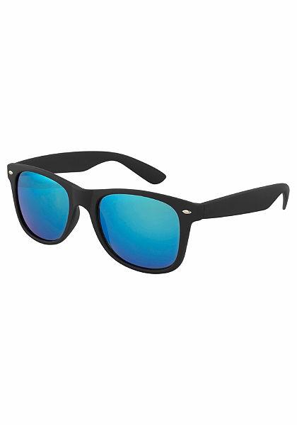 MasterDis napszemüveg »tükrözött lencsékkel«