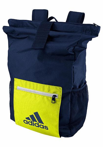 adidas Performance Sportovní taška