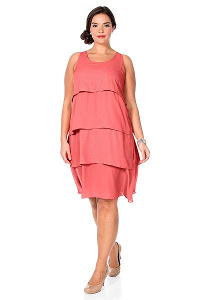 sheego Class ruha